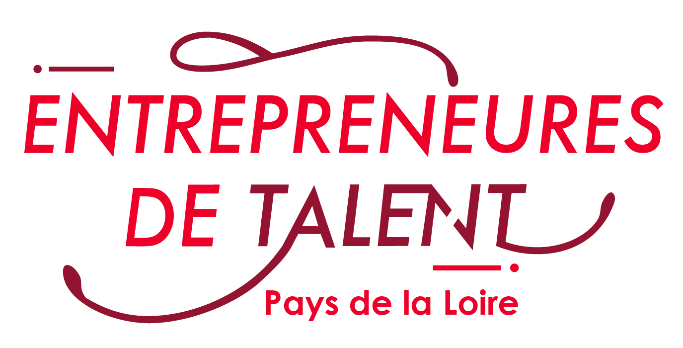 Entrepreneures de Talent 2019